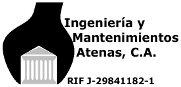 Ingenieria y Mantenimientos Atenas C.A.