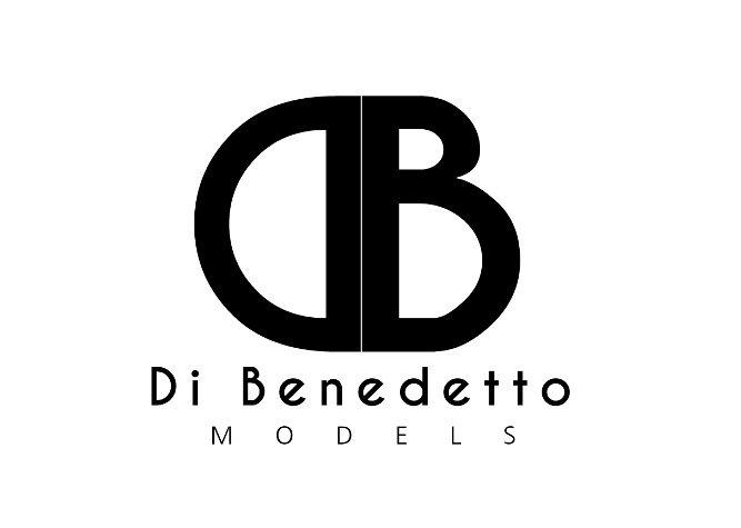 Di Benedetto Models
