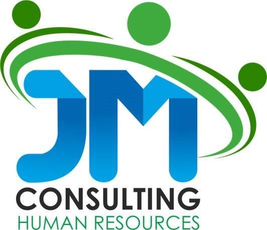 JM CONSULTING HUMAN RESOURCES, C.A.