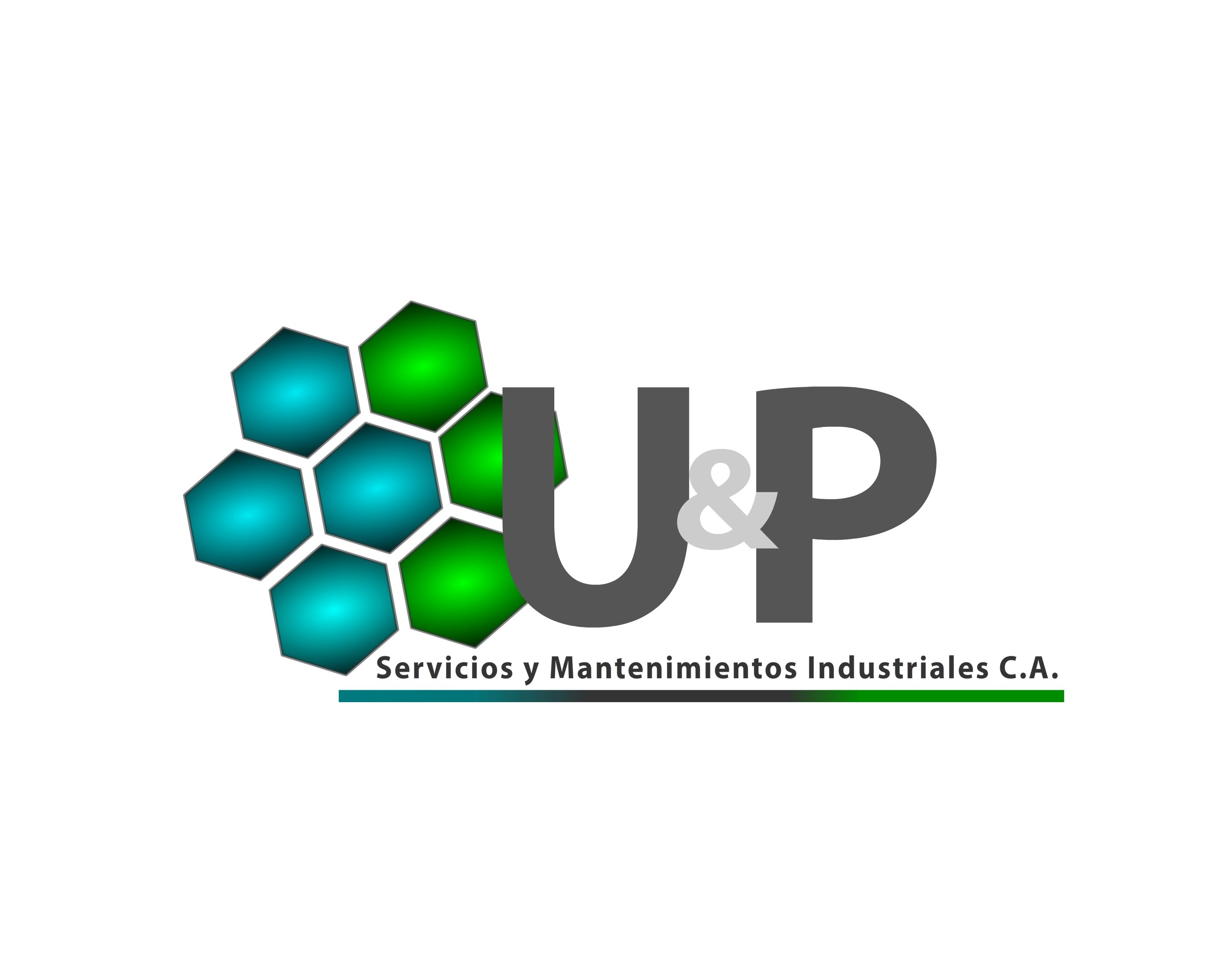 U&P Servicio y Mantenimientos Industriales CA