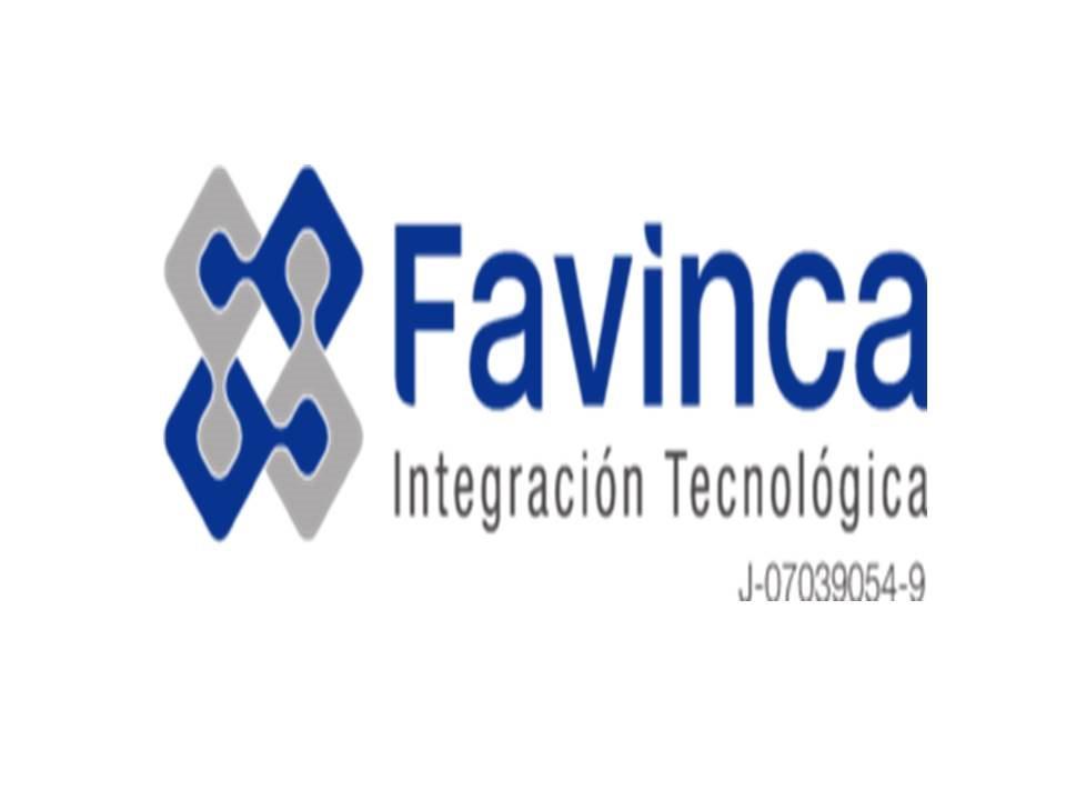 Seguridad y Mantenimiento Favinca, C.A.