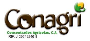 CONCENTRADOS AGRICOLAS, C.A.