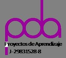 Proyectos de Aprendizaje PDA CA