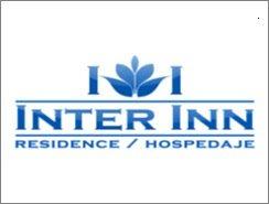 INTER INN RESIDENCE,C.A.