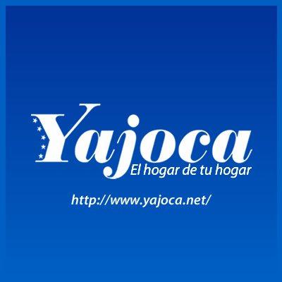 Representaciones Yajoca c.a.