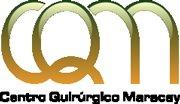 Centro Quirurgico Maracay, C.A.