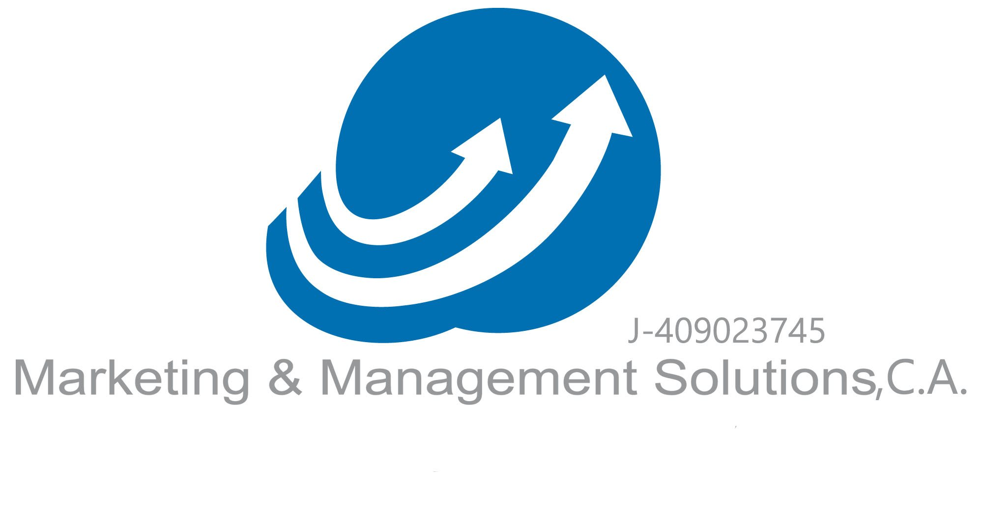 Marketing & Management Solutions C.A.