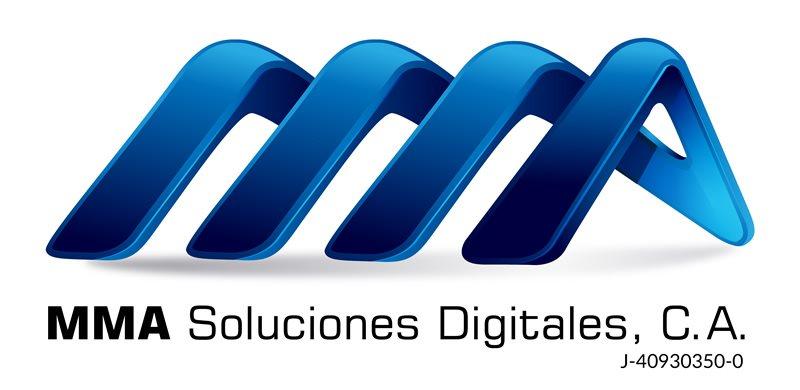MMA SOLUCIONES DIGITALES, C.A.