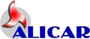 Distribuidora Alicar