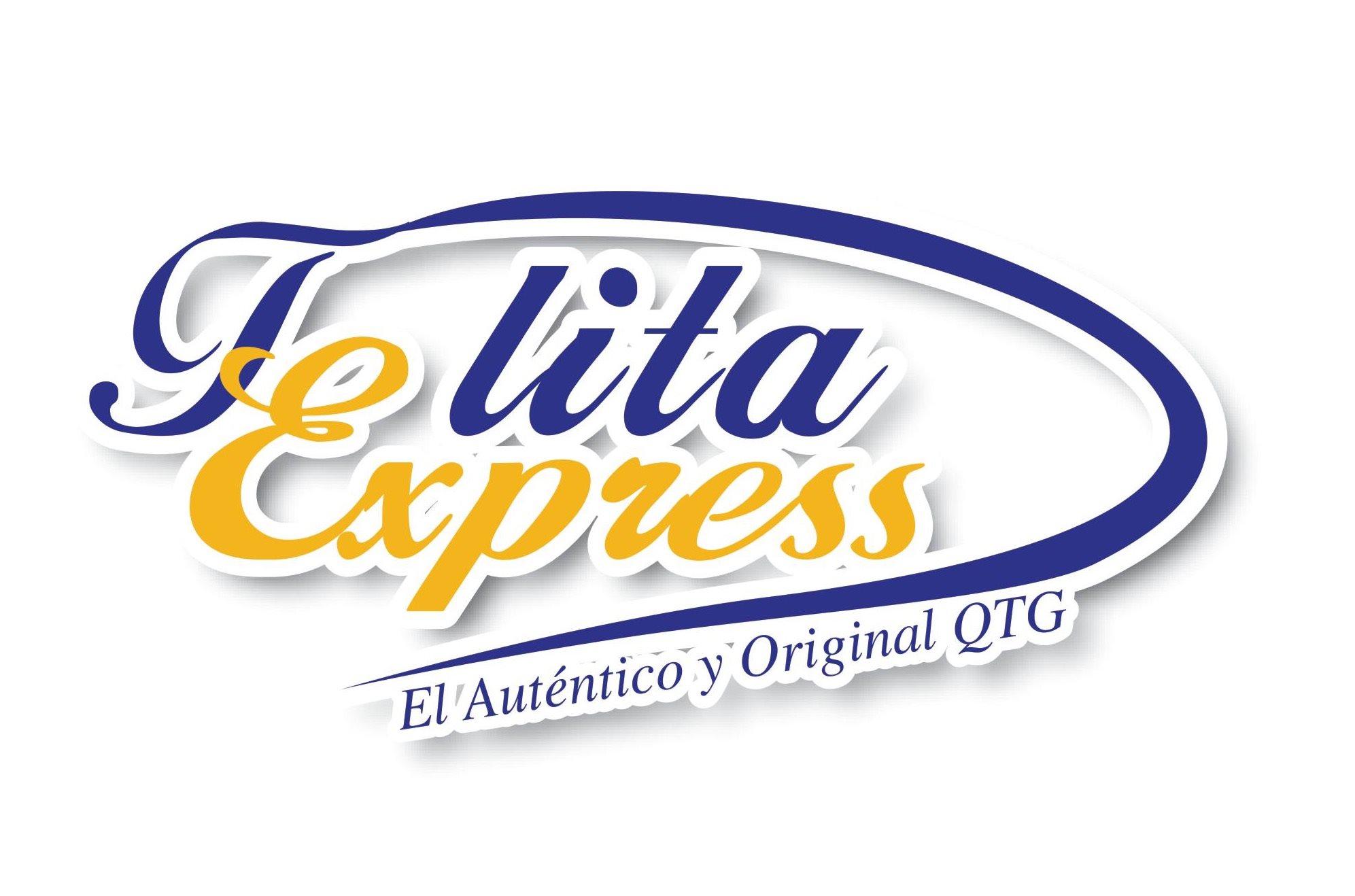 Telita Express Customer Services New AGE,C.A