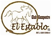 Club Social, Deportivo y Campestre El Establo, C.A.