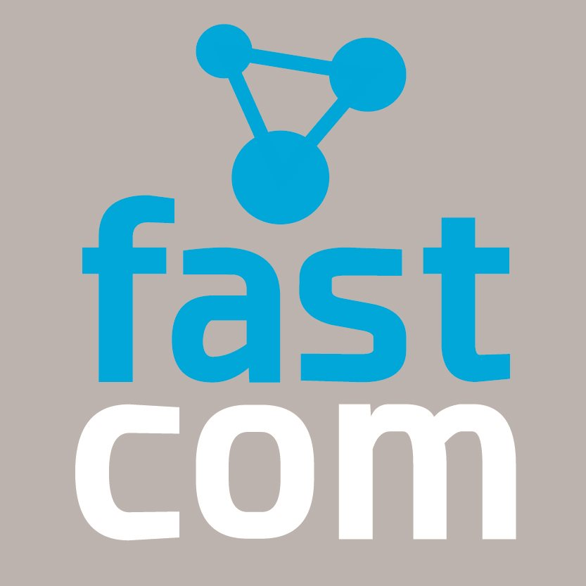 Fastcom Services C.A