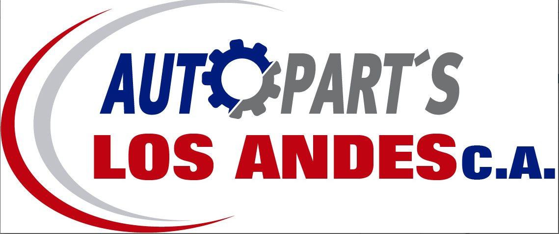 AUTOPARTS LOS ANDES C.A