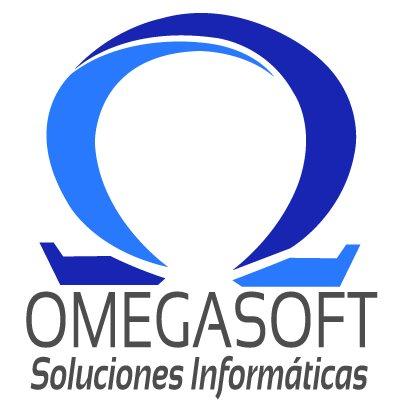 Omegasoft C.A.