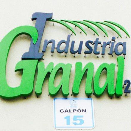 Industria Granal 21, C.A