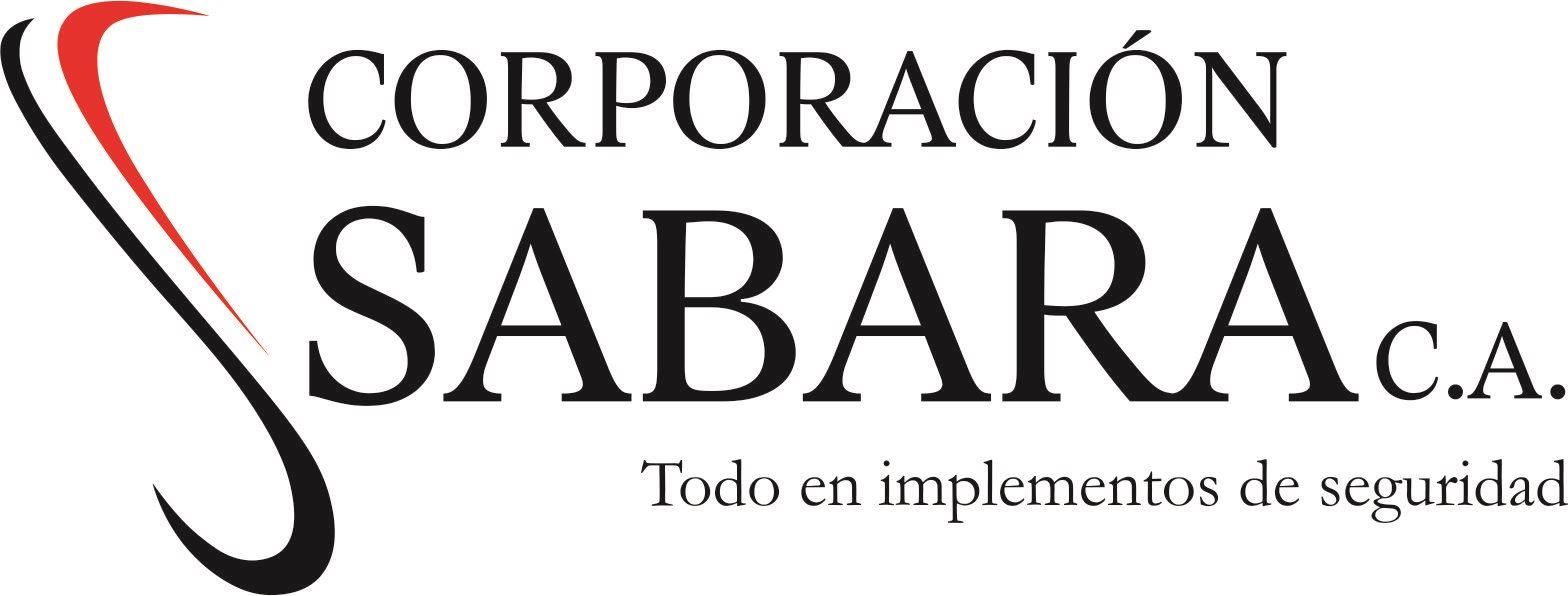 CORPORACIÓN SABARA, C.A.