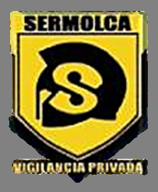 Serenos Molero, C.A.