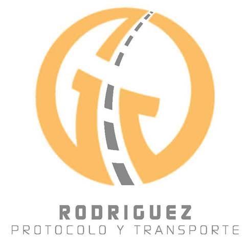 RODRIGUEZ P&T 2016, C.A.