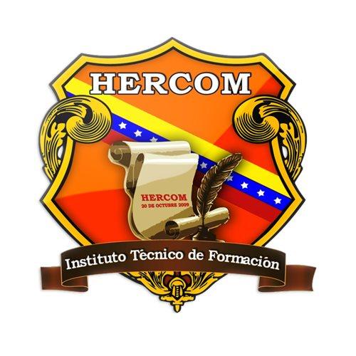 HERCOM Instituto Técnico de Formación C.A