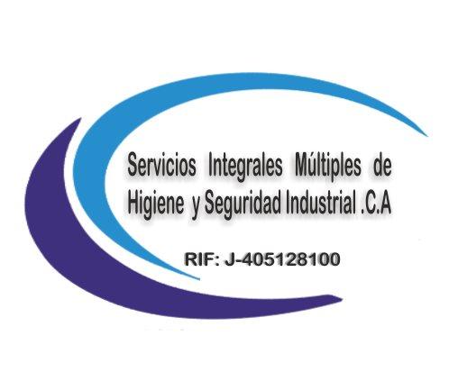 SERVICIOS INTEGRALES MÚLTIPLES DE HIGIENE Y SEGURIDAD INDUSTRIAL C.A