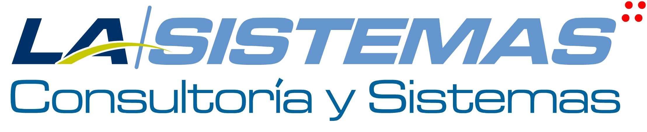 L.A Sistemas s.a.