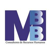Consultora de Recursos Humanos
