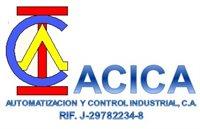 Acica Automatizacion y Control Industrial, C.A