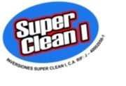 INVERSIONES SUPERCLEAN1.COM.VE