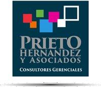 Prieto Hernandez & Asociados