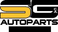 Sg Autoparts, c.a