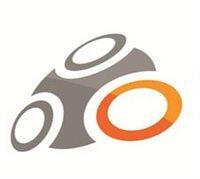 Inversiones RAM Suministros y Servicios C.A.