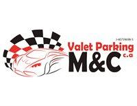 VALET PARKING M&C, C.A