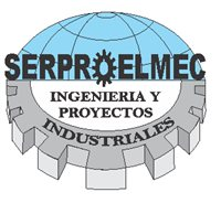 SERPROELMEC C.A