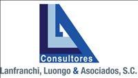Lanfranchi, Luongo & Asociados, S.C