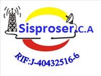 SISPROSER C.A
