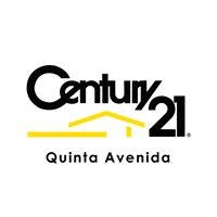 CENTURY21 QUINTA AVENIDA