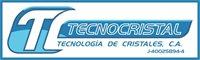 TECNOLOGIA DE CRISTALES,C.A.