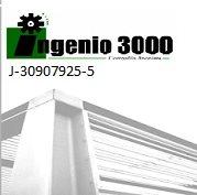 INGENIO 3000, C.A.