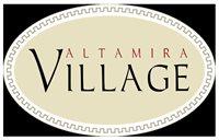 HOTEL ALTAMIRA VILLAGE C.A