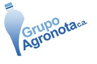 GRUPO AGRONOTA, C.A