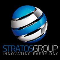 Stratos Group, C.A.