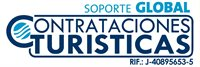 Contrataciones Turísticas Soporte Global, C.A.