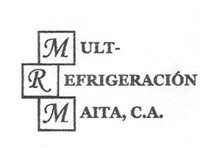 Multi-Refrigeracion Maita