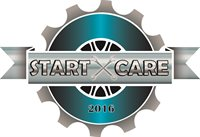 star care 2016 ca