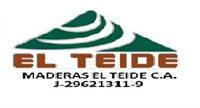 Maderas El Teide, C.A
