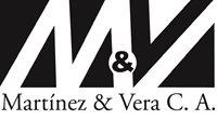 Martinez & Vera, C.A