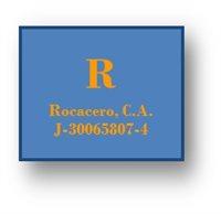 ROCACERO, C.A.