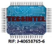 Tecnología en Sistemas Instrumentación y Electrónica