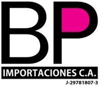 BP Importaciones, C.A.