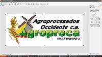 Agroprocesados Occidente, C.A